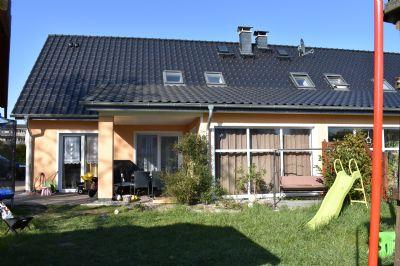 Greifswald Häuser, Greifswald Haus mieten