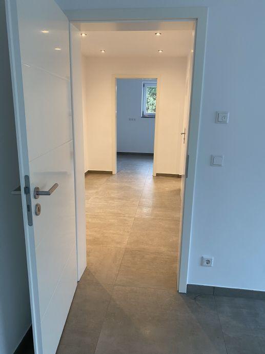 2 Zimmer auf 60 m² Wfl., hier fühlen Sie sich sofort zuhause!
