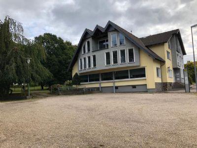 Bad Münstereifel Gastronomie, Pacht, Gaststätten