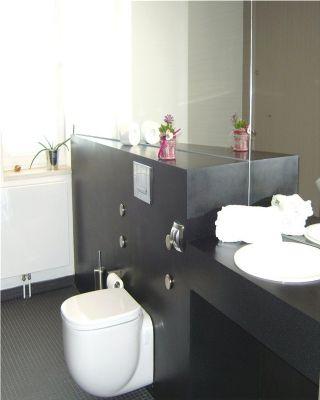 Gäste WC-552