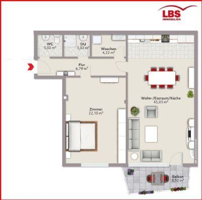 Alzey Wohnungen, Alzey Wohnung kaufen