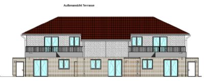 Amelinghausen Wohnungen, Amelinghausen Wohnung mieten