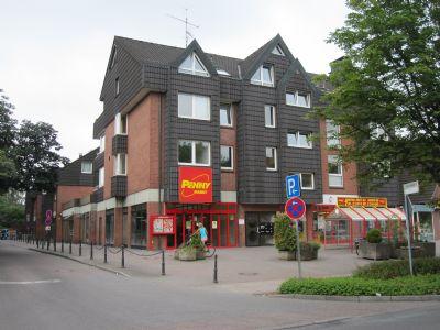 Großhansdorf Wohnungen, Großhansdorf Wohnung mieten