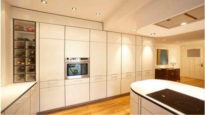 traumwohnung f r 1 jahr befristet 4 zimmer luxus wohnung in ruhiger lage von winterhude. Black Bedroom Furniture Sets. Home Design Ideas