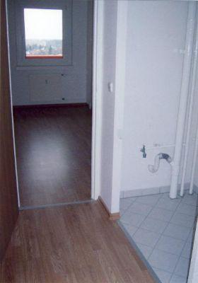 4 raum wohnung gegen ber ikea wohnung magdeburg 2dypt4w. Black Bedroom Furniture Sets. Home Design Ideas