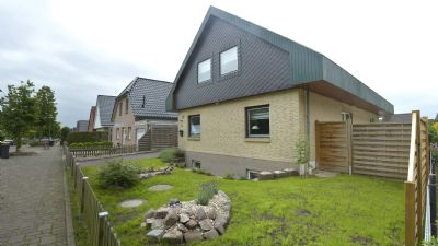 Bad Schwartau Häuser, Bad Schwartau Haus kaufen