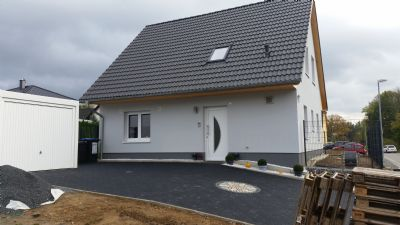 Oelsnitz Häuser, Oelsnitz Haus mieten