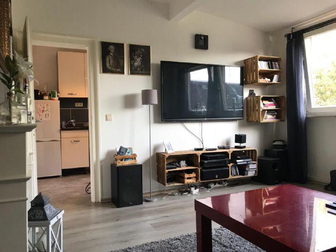 Bild 2 Von 11: Wohnzimmer 3
