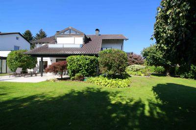 Lappersdorf Häuser, Lappersdorf Haus kaufen