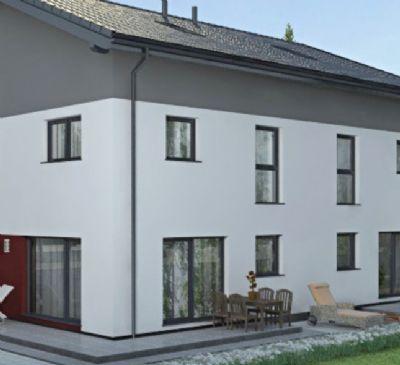 Kolbermoor Häuser, Kolbermoor Haus kaufen