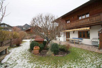 Fischbachau Häuser, Fischbachau Haus mieten