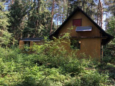 Oerlinghausen Häuser, Oerlinghausen Haus kaufen