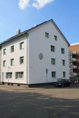 Freiburg WG Freiburg, Wohngemeinschaften