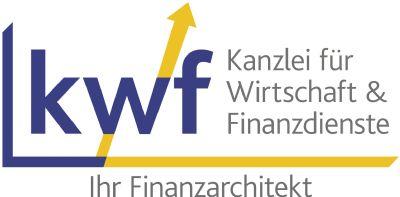 Kindelbrück Renditeobjekte, Mehrfamilienhäuser, Geschäftshäuser, Kapitalanlage