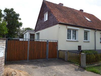 Weisen Häuser, Weisen Haus kaufen