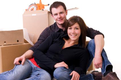 Neues Zuhause gesucht? 2,5-Zimmer-ETW in Freilassing