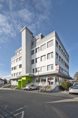 Eppelheim Renditeobjekte, Mehrfamilienhäuser, Geschäftshäuser, Kapitalanlage
