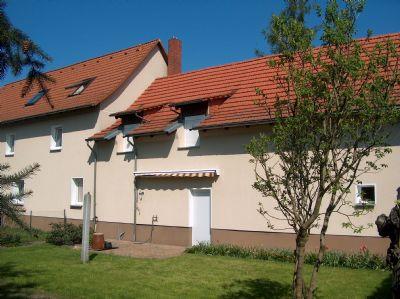 Doberschütz Häuser, Doberschütz Haus mieten