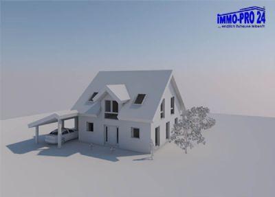 Olsberg Häuser, Olsberg Haus kaufen