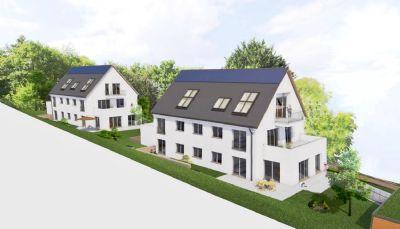 Höchberg Wohnungen, Höchberg Wohnung kaufen