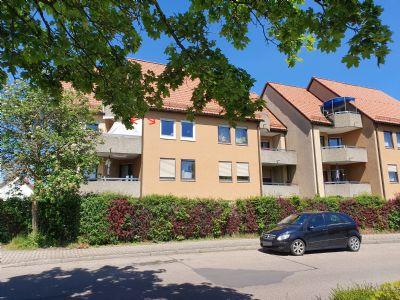 Wohnung Kaufen Schwäbisch Hall