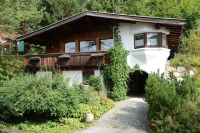 Reith bei Seefeld Häuser, Reith bei Seefeld Haus mieten