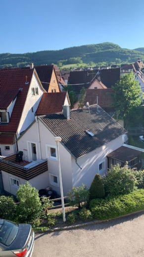 Haus in Neuffen, Stadtteil Neuffen, zu verkaufen