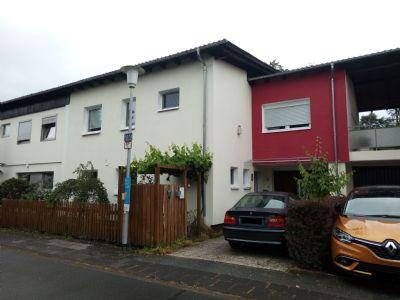 Eppertshausen Häuser, Eppertshausen Haus mieten