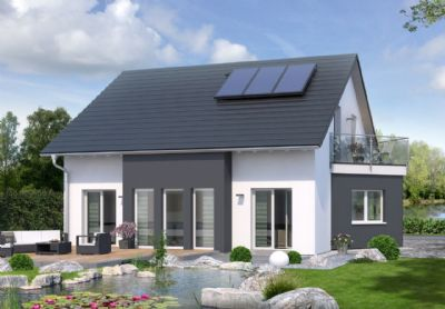 Waldkappel Häuser, Waldkappel Haus kaufen