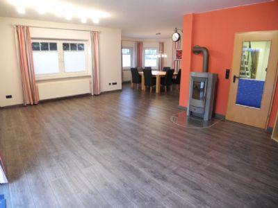 ger umiges wohnhaus in beliebter wohnlage einfamilienhaus jever 2musk4x. Black Bedroom Furniture Sets. Home Design Ideas