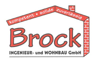 Logo Projektentwickler