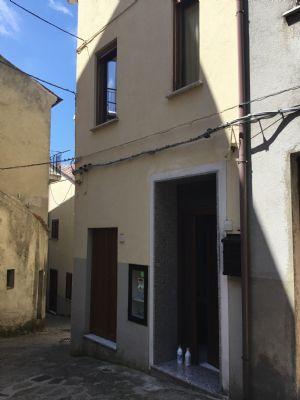 Gioi Cilento Häuser, Gioi Cilento Haus kaufen