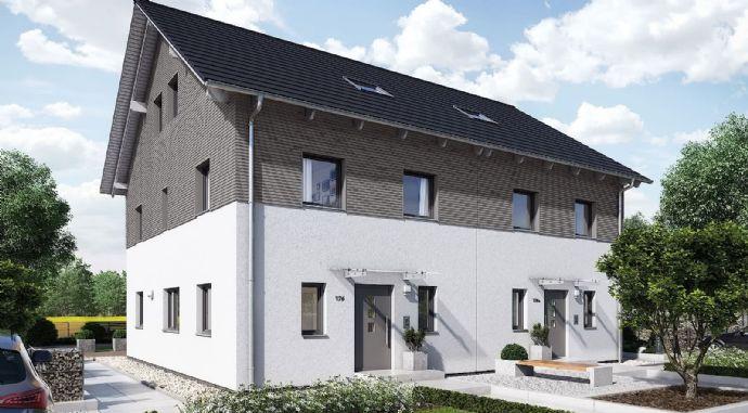 Ihre neues Eigenheim in Lörrach-OT.....Projektieres Haus, aktuell gerne auch noch ganz nach Ihren Planungs- & Ausstattungswünschen