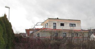 Bad Kissingen Häuser, Bad Kissingen Haus kaufen