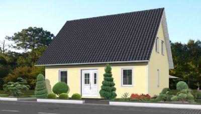 mit sicherheit ins eigenheim einfamilienhaus herrenberg 2jfty4n. Black Bedroom Furniture Sets. Home Design Ideas