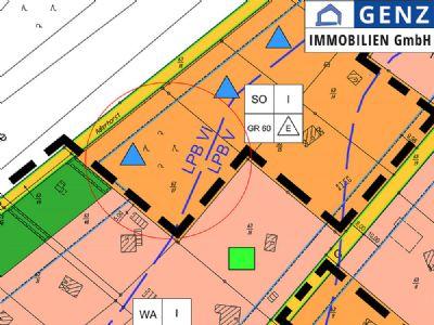 Buchholz in der Nordheide Grundstücke, Buchholz in der Nordheide Grundstück kaufen