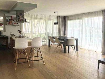 Pregassona Wohnungen, Pregassona Wohnung kaufen