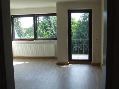 Baesweiler Wohnungen, Baesweiler Wohnung mieten