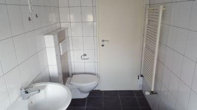 Badezimmer EG 2