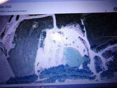 Wasserburg Bauernhöfe, Landwirtschaft, Wasserburg Forstwirtschaft