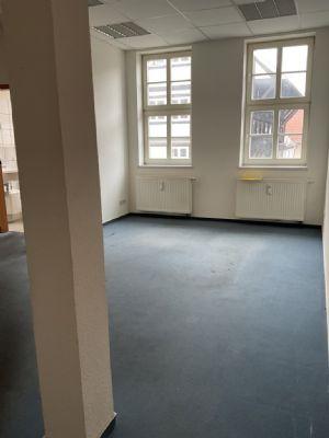 Lüchow Büros, Büroräume, Büroflächen