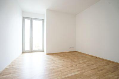 vermietungsstart wohnen direkt am wasser wohnung leipzig 2hped4m. Black Bedroom Furniture Sets. Home Design Ideas