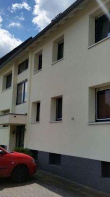 Helle   2,5    Zimmerwohnung in Werne Stockum mit  2 BALKONEN