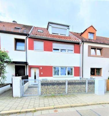Neumarkt in der Oberpfalz Häuser, Neumarkt in der Oberpfalz Haus kaufen