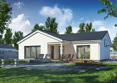 bungalow kaufen suhl bungalows kaufen. Black Bedroom Furniture Sets. Home Design Ideas