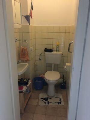 sep. WC