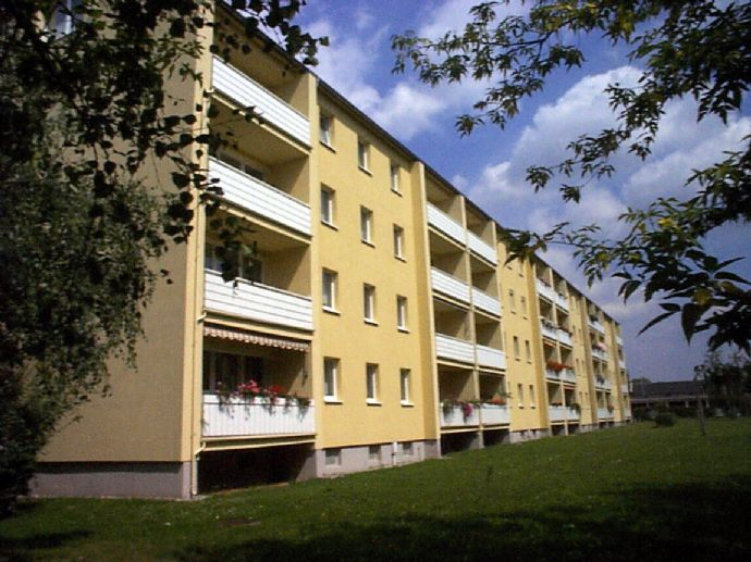 Kapitalanlage  im Preuskerviertel