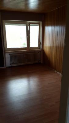 eigentumswohnung zu verkaufen wohnung oldenburg 2byvu4w. Black Bedroom Furniture Sets. Home Design Ideas
