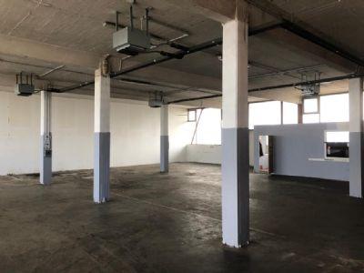 Braunschweig Industrieflächen, Lagerflächen, Produktionshalle, Serviceflächen