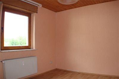 Wohnzimmer 1OG